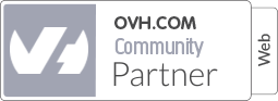 AI-tech OVH PARTNER